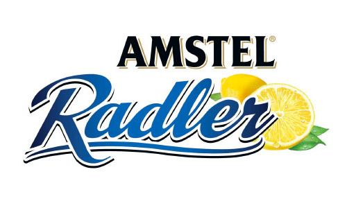 Amstel Radler Colaborador Mitja Marató Internacional Vila de Santa Pola